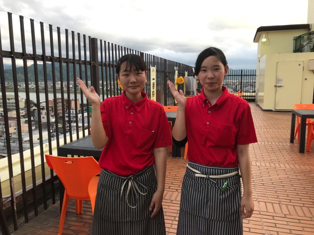 セレクトロイヤル八代 | 熊本県八代市