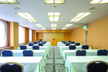 会議・セミナープラン